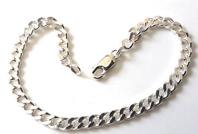 7.5x4.5-octagonal-curb-bracelet-