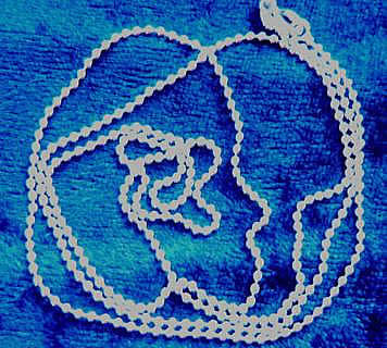 1.5MM_BALL_CHAIN