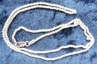 1.9mm_spiga_chain