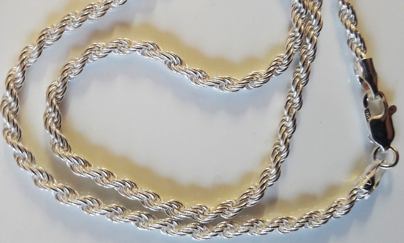 16-Inch-3mm-solid-Rope-Chain_T_2_D_14008_I_2470_G_0_V_2[sellr]1372x1098[sellr]