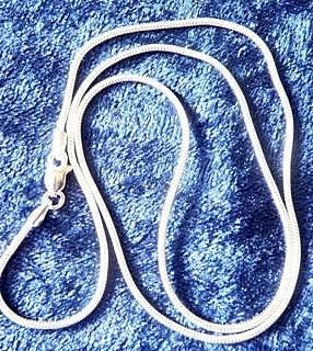 16-inch-1.2mm-snake-chain
