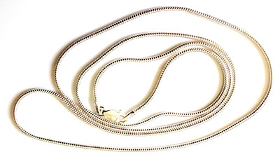 22_inch_1.2mm_snake_chain