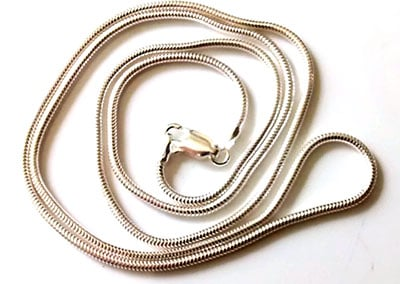 22_inch_1.6mm_snake_chain