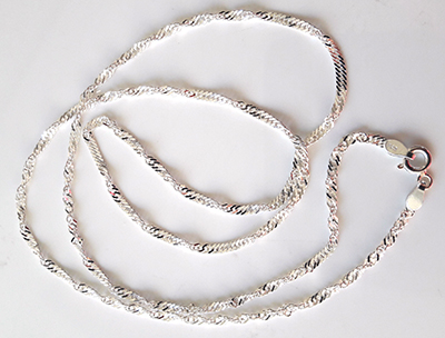 22_inch_2.6mm_singapore_chain