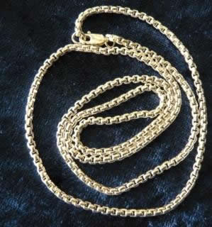 24_inch_2.6mm_box_chain