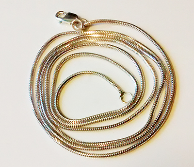 28_inch_1.2mm_dc_snake_chain