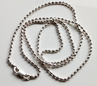 28_inch_3mm_facet_ball_chain