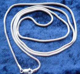 2mm_snake_chain_30_inches