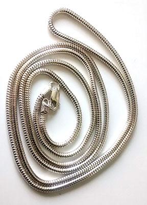 32-inch-2.4mm-snake-chain