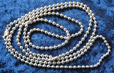 34_inch_3mm_ball_chain
