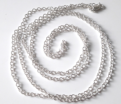 36_3_5mm-x3mm_Trace_Chain_Necklace_1