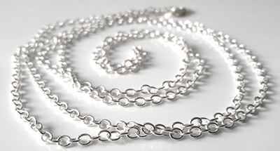 36_3_5mm-x3mm_Trace_Chain_Necklace_2