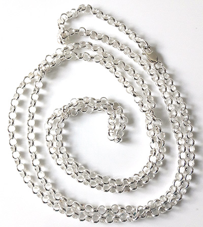 36_4mm_Round_Belcher_Chain_Necklace_1