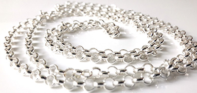 36_4mm_Round_Belcher_Chain_Necklace_2