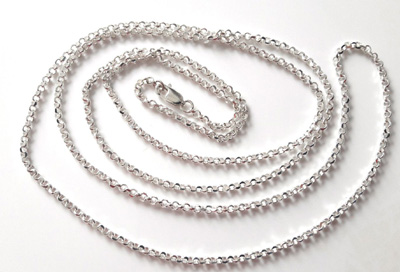 36_Inch_Diamond_Cut_2-3mm_Round_Belcher_1