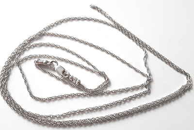40_inch_1.4mm_prince_of_wales_chain