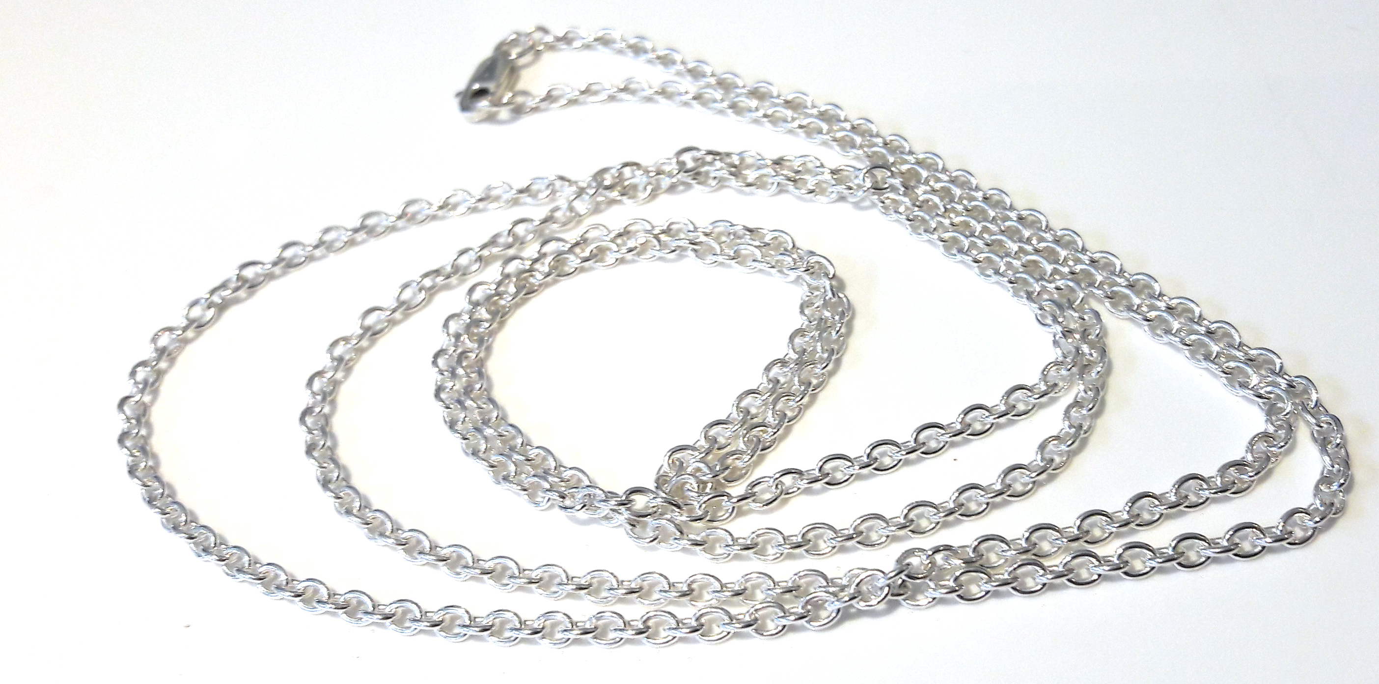 40_inch_2.5 x 3.5_cable_chain