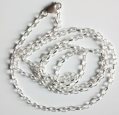 40_inch_4mm x 6mm_oval_belcher_chain