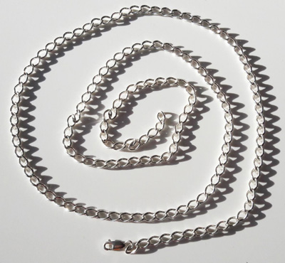 40_inch_9x6mm_silver_curb_chain_1