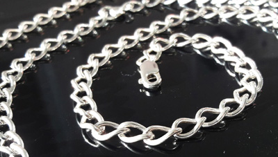 40_inch_9x6mm_silver_curb_chain_2