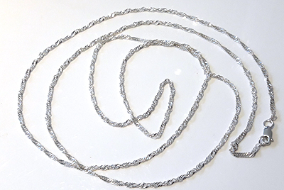 45_inch_singapore_chain_1.5mm