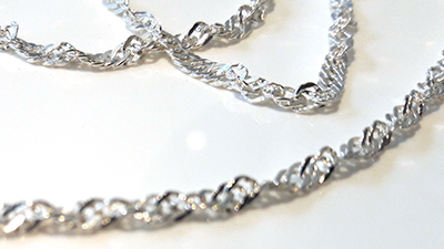 45_inch_singapore_chain_1.5mm_close_up
