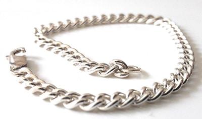 4mm-round-curb-bracelet-7ins-1