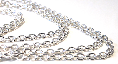 close_up_2.5 x3.5mm_cable_chain_2